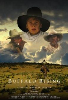 Watch Buffalo Rising online stream