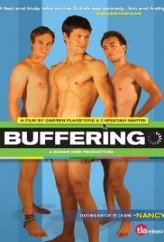 Ver película Buffering