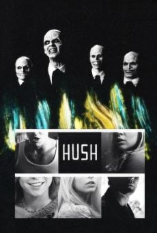 Buffy the Vampire Slayer: Hush gratis