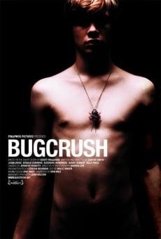 Bugcrush on-line gratuito