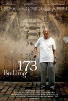 Building 173 en ligne gratuit