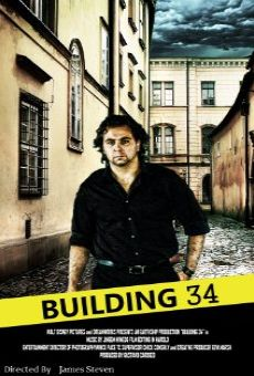 Building 34 online free