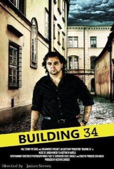 Building 34 online kostenlos