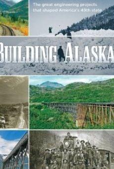 Building Alaska en ligne gratuit