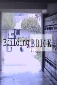 Building 'Brick' en ligne gratuit