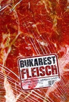 Bukarest Fleisch gratis