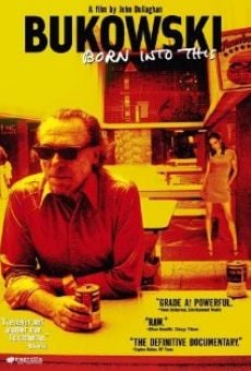 Ver película Bukowski: Born into This