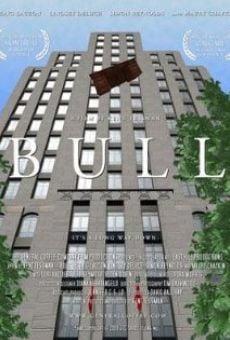 Ver película Bull