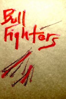 Bull Fighters on-line gratuito