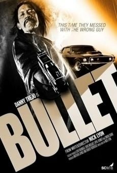 Bullet on-line gratuito