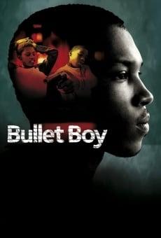 Ver película Bullet Boy