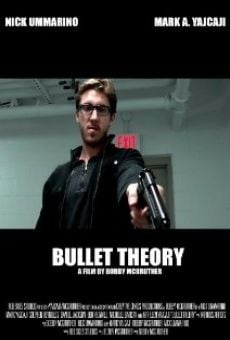 Bullet Theory online streaming