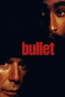 Ver película Bullet