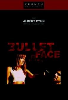 Bulletface gratis