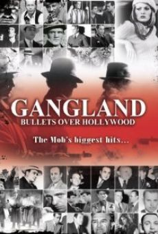 Bullets Over Hollywood on-line gratuito
