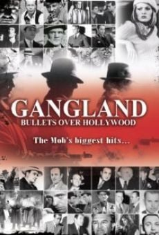 Bullets Over Hollywood online kostenlos