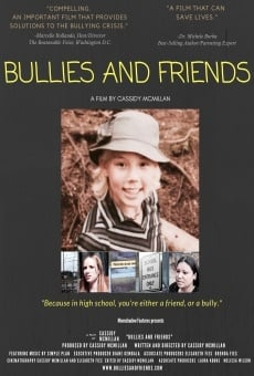 Bullies and Friends on-line gratuito