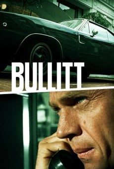 Ver película Bullit