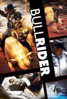 Bullrider gratis