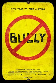 Bully online free