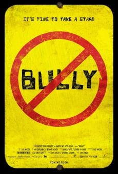Watch Bully online stream