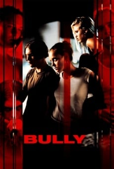 Bully online
