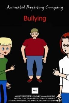 Película: Bullying