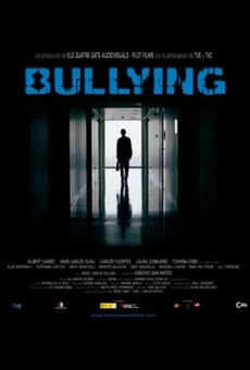 Bullying on-line gratuito