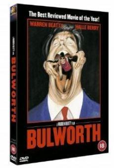 Ver película Bulworth