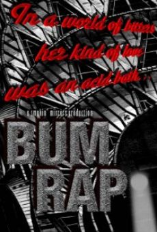 Bum Rap on-line gratuito