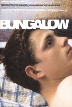 Ver película Bungalow