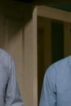 Ver película Bunk Bed Brothers