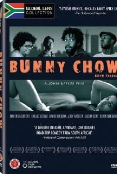 Bunny Chow: Know Thyself on-line gratuito
