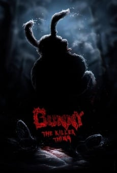 Bunny the Killer Thing online