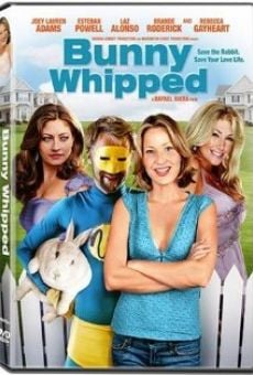 Bunny Whipped on-line gratuito