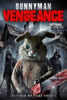 Ver película Bunnyman 3