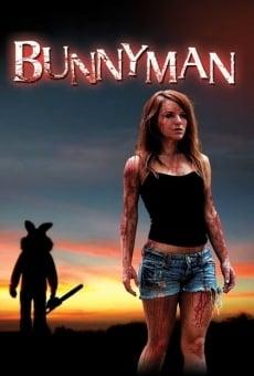 Ver película Bunnyman