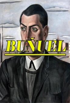 Ver película Buñuel