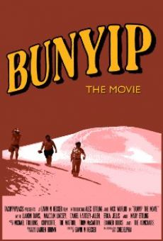 Watch Bunyip the Movie online stream