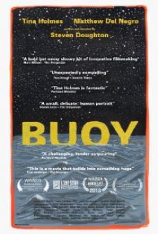 Buoy online streaming