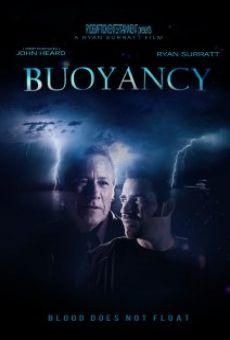 Buoyancy on-line gratuito