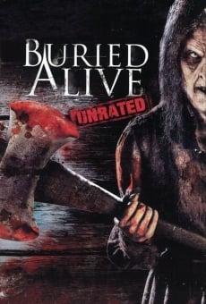 Buried Alive gratis