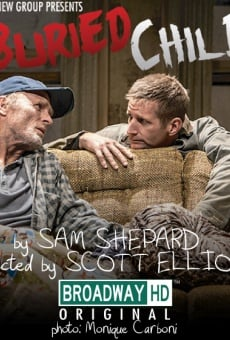 Buried Child on-line gratuito