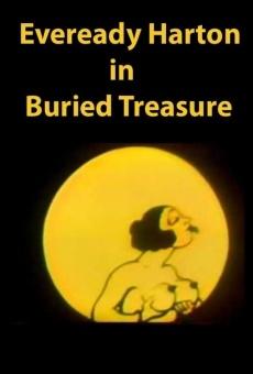 Ver película Buried Treasure