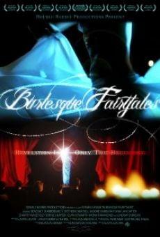Burlesque Fairytales gratis