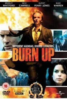 Burn Up online kostenlos