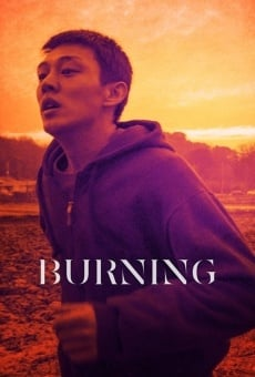 Burning - L'amore brucia online streaming