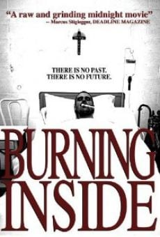 Burning Inside online streaming