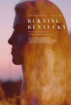 Watch Burning Kentucky online stream