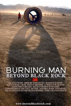 Burning Man: Beyond Black Rock online free